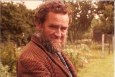 Duncan C. Bowen