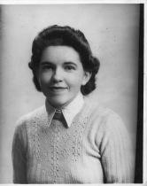 Doris E. Smeed